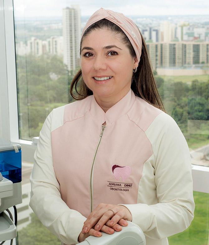 Adriana Diniz